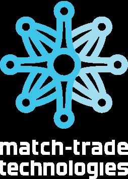 Match-Trader logo